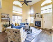 8746 Kachina Way, Lone Tree image