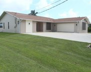 13368 Marquette BLVD, Fort Myers image
