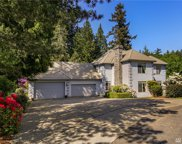 5505 135th St Ct NW, Gig Harbor image