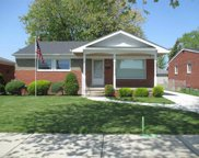 24985 JOHNSTON, Eastpointe image