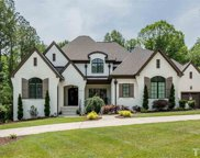 7512 Hasentree Club Drive, Wake Forest image