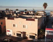 3746-48 Mission Blvd, Pacific Beach/Mission Beach image