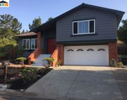 42 Saint Claire Ct, Pleasant Hill image