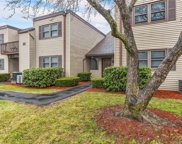 1211 Twin Circle  Drive Unit 1211, South Windsor image