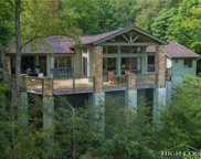 1118 Cottage Trail, Linville image