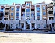8616 Turtle Creek Boulevard Unit 406, Dallas image