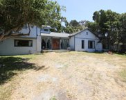 275 Crocker Ave, Pacific Grove image
