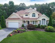 17 Sugar Maple DR, Coventry image