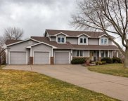 702 Sw Coventry Circle, Ankeny image