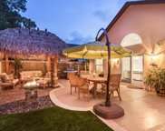 5121 Willow Pond Road W, West Palm Beach image
