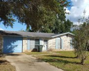 4240 Sally St, Pace image