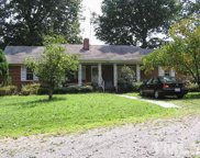 233 C C Routh Road, Siler City image