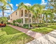 15005 Auk Way, Bonita Springs image