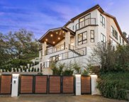 11747 Laurelwood, Studio City image