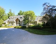 8140 Graves  Road, Indian Hill image