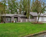 824 179th Ct NE, Bellevue image