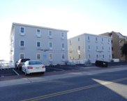 423 Bayshore Dr Unit 6, Ocean City image