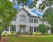 10915  Harrisons Crossing Avenue, Charlotte image