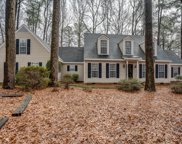 712 Short Spoon Circle, Rocky Mount image