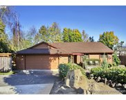1525 SW 13TH  CIR, Troutdale image