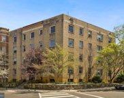 1860 Clydesdale  Nw Place Unit #101, Washington image