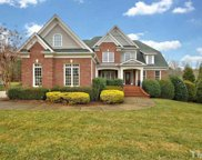 9040 Chelsea Drive, Raleigh image