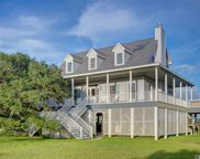 57295 Eagle Pass Road, Hatteras image