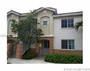 3486 Briar Bay Blvd Unit #205, West Palm Beach image