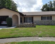 2962 Sutherland Court, Palm Harbor image