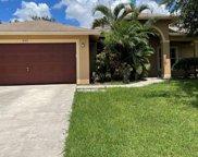 465 SW Balfour Avenue, Port Saint Lucie image