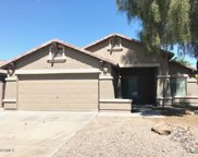 3164 E Winged Foot Drive, Chandler image