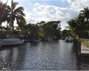 1708 SW 5th Ct, Fort Lauderdale image