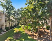 24 Deallyon Avenue Unit #20, Hilton Head Island image