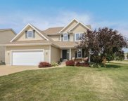 200 Se Dorr Court, Pleasant Hill image