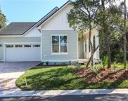 1520 E COASTAL OAKS CIRCLE, Fernandina Beach image