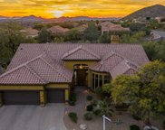 12150 N 137th Way, Scottsdale image