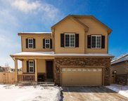 25286 East Lake Drive, Aurora image