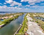 409 Tradewinds Unit 409, Indian Harbour Beach image