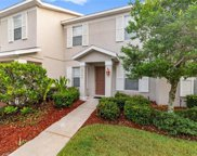 14745 Amberjack Terrace, Lakewood Ranch image