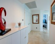 60 Sw 13th St Unit #1500, Miami image