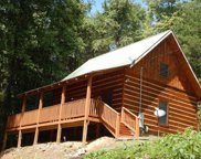 1723 Rose Pass, Sevierville image