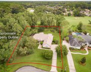 1742 MUIRFIELD DR, Green Cove Springs image