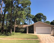 14121 Spoonbill Lane, Clearwater image