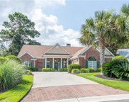 22 Southpoint  Court, Bluffton image