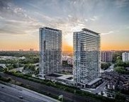 103 The Queensway Ave Unit 1516, Toronto image