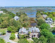 828 Mary River Lane, Charleston image