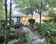 308 Everbright Ave, Franklin image