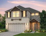 1050 Kenney Fort Crossing Unit 7, Round Rock image