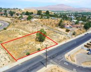 15340 6th Street, Victorville image