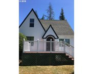 260 N HENRY, Coquille image